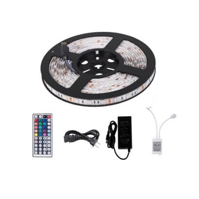 LED strip light kits