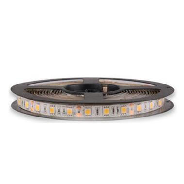 5M DC12V 5050 LED strip