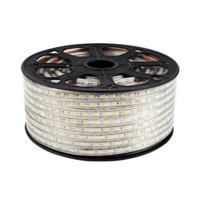 110V/220V 5050 LED strip