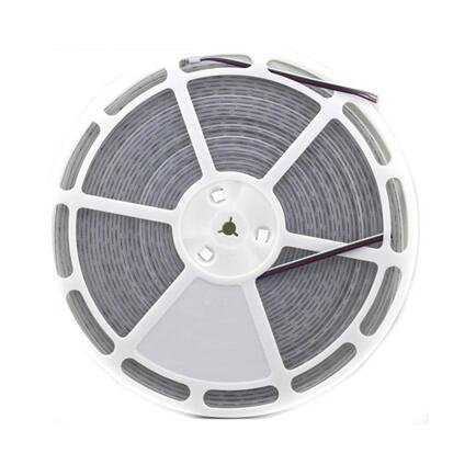 20m/roll DC24V strip