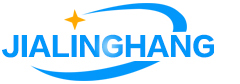 JIALINGHANG ELECTRONIC CO.,LTD.